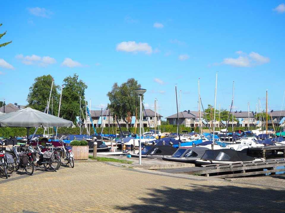 haven-jachthaven_CT-01_Waterpark-Beulaeke-Haven_jachthaven-boot-sloep-verhuur