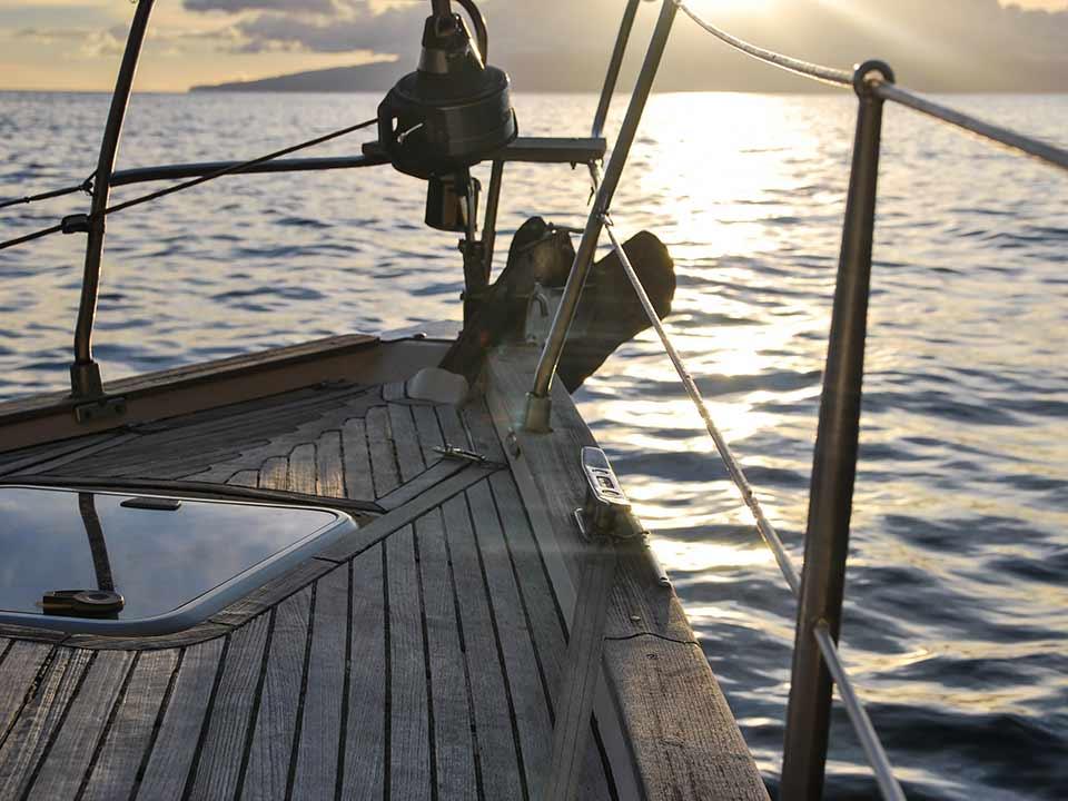boot-uitzicht-water_CT-01_Waterpark-Beulaeke-Haven_jachthaven-boot-sloep-verhuur
