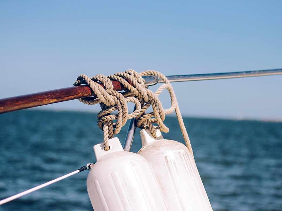 boot-uitzicht-water_CT-04_Waterpark-Beulaeke-Haven_jachthaven-boot-sloep-verhuur